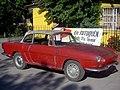 Renault Floride 1100 Hardtop 1961 (14423374355).jpg