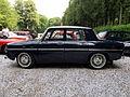 Renault R1130 (1967) pic3.JPG