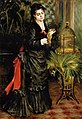 Renoir - woman-with-a-parrot-henriette-darras-1871.jpg!PinterestLarge.jpg