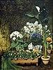 Renoir Flowes in a Greenhouse @ Kunsthalle Hamburg.JPG