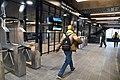 Reopening of the 39 Av-Dutch Kills station on the Astoria Line (33066194938).jpg