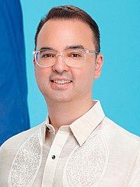 Rep. Alan Peter Cayetano (18th Congress PH).jpg