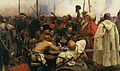 Repin Cossacks-e.jpg