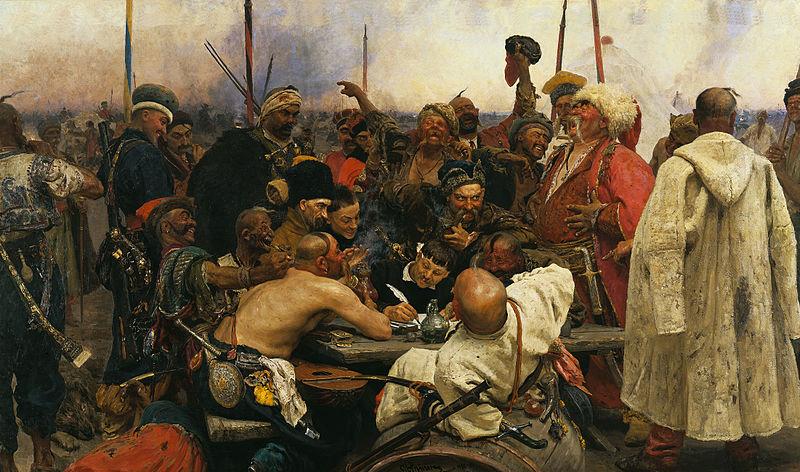 File:Repin Cossacks-e.jpg