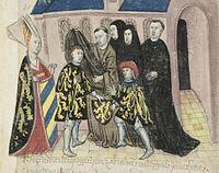 Replacement Henry IV - John I.jpg