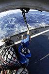 Replenishment at sea DVIDS150698.jpg