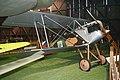 Replica Aero A.18 - A.18.5 (8236063044).jpg