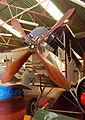 Replica B.E.2, Yorkshire Air Museum, Elvington. (6918478505).jpg