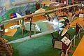 Replica Sopwith F.1 Camel 'SK7' (N2257J) (34277630484).jpg
