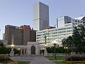 Republic Plaza from Civic Center-2.jpg