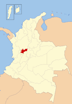 Republic of Colombia - Caldas.png