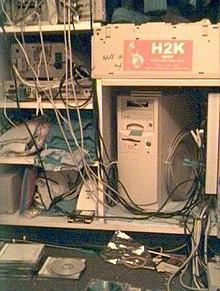 TESO (Austrian hacker group) - Wikipedia