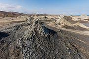 Reserva del Estado de Qobustan, Azerbaiyán, 2016-09-27, DD 20.jpg