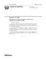 Resolución 1732 del Consejo de Seguridad de las Naciones Unidas (2006).pdf