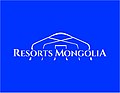 ResortsMongolia.MN.jpg