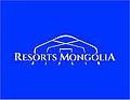 ResortsMongolia.MN.jpg