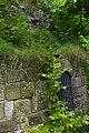 Rester einer Burg - panoramio (1).jpg