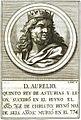 Retrato-025-Rey de Asturias y León-Aurelio.jpg