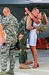 Return Home from Afghanistan (15460425360).jpg