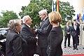 Reuven Rivlin visit to Germany, September 2017 (5261).jpg