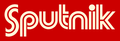 Revista Sputnik logo.png