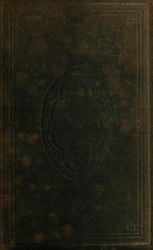 Français: Revue des Deux Mondes - 1877 - tome 19