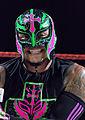Rey Mysterio October 2015.jpg