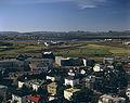 Reykjavík 04.jpg