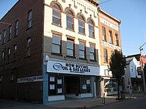 Reynoldsville, Pennsylvania.jpg