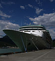 Rhapsody of the Seas (3729868501).jpg