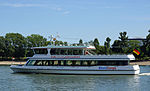 RheinCargo (ship, 2001) 080.JPG