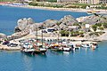 Rhodos Kolymbia Harbour R01.jpg