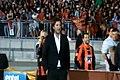 Ricardo Pini 2011.jpg