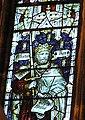 RichardHakluyt-BristolCathedral-stainedglasswindow-Alfred.jpg