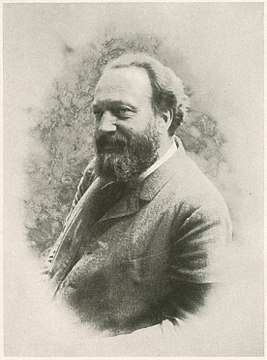 Richard Avenarius (1843-1896).jpg
