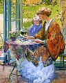 Richard Edward Miller Goldfish 1912.jpg