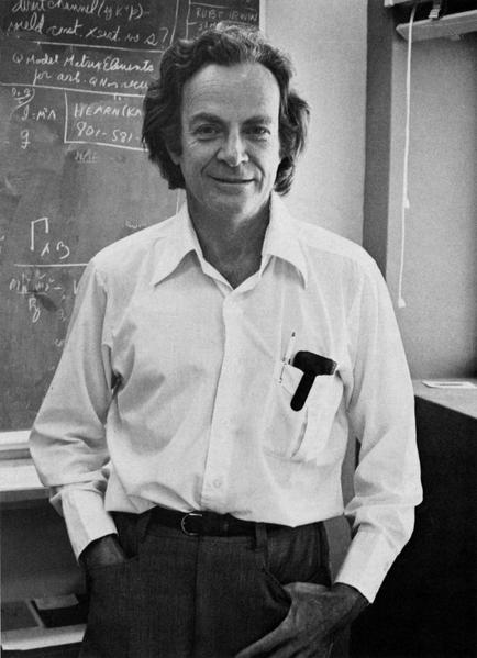 File:Richard Feynman 1988.png