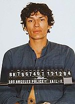 Рамирез, Ричард 150px-Richard_Ramirez_1984_mug_shot