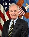 Richard V. Spencer official photo.jpg
