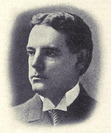 Richard Yates Jr.jpg