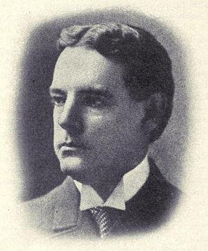 Richard Yates Jr. - Image: Richard Yates Jr