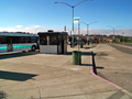 Richmond parkway transit center1.png