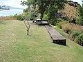 Ridge Batterry, Pigeon Island, St. Lucia 3.jpg