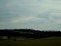 Ridge East Of Stoughton - panoramio.jpg