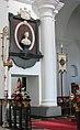 Rietavo bažnyčia. Fundatoriai.jpg