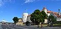 Riga Landmarks 56.jpg
