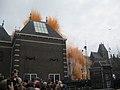 Rijksmuseumvuurwerk.JPG