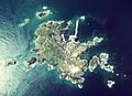 Rikuzen-Enoshima Island Aerial Photograph.jpg