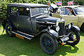 Riley 9 Monaco Saloon (1928) (15217604193).jpg
