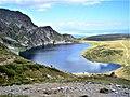 Rilski ezera 31.jpg